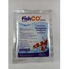 Pakan Ikan Fishco Pond 100 gram 3
