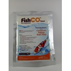 Pakan Ikan Fishco Feed 100 gram 3
