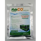 Fishco Aquascape 100 gram 4