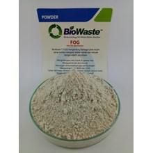 Solusi Air Limbah Biowaste FOG 100 gram