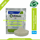 Solusi Air Limbah Biowaste STP 100 gram 1