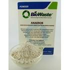 Solusi Air Limbah Biowaste Anaerob 100 gram 1
