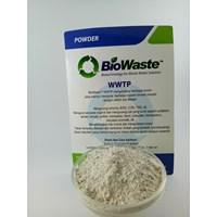 chemical stp/wwtp BIOWASTE WWTP 100 gram
