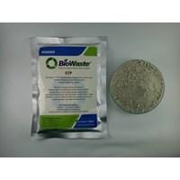 BioWaste STP (bubuk) 100 gram