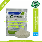 BioWaste STP (bubuk) 1 kg 1