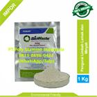 Bakteri IPAL Biowaste FOG 1