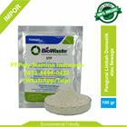 Bakteri IPAL Biowaste STP 100gram 1
