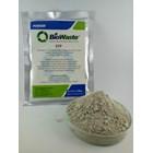 Bakteri IPAL Biowaste STP 100gram 2