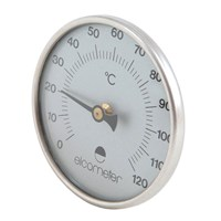 Elcometer 113 Magnetic Thermometers