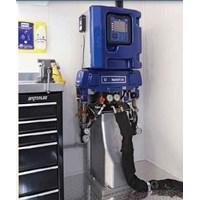 Distributor Graco Reactor 2 E-Xp2 Polyurea Equipment 3