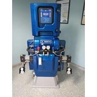 Beli Graco Reactor 2 E-Xp2 Polyurea Equipment 4