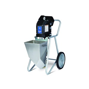 Graco Xtreme Z45 Electric Waterproofing Sprayers