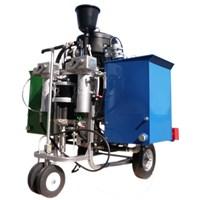 Jual Graco Xp35 Plural-Component Sprayer 2