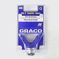 Jual Graco 246215 Rac X 7-8 Inch Handtite Tip Guard Base 2