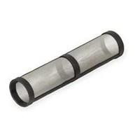 Beli Pump Manifold - 246384 4