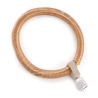 Jual Rolling Spring Phosphor Bronze Outside Diameter 114 - 125Mm Nps 4 2