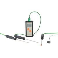 Elcometer 213 Digital Waterproof Thermometer