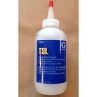 Graco Tsl Seal Liquid