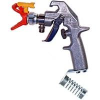 Gun Line Lazer - 248157