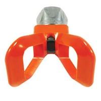 Distributor Tip Guard - 243263 3