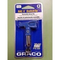 Distributor Tip Nozzle - Ll5419 3