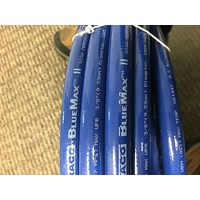 Distributor Paint Hose Bluemax 3