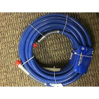 Paint Hose Bluemax 1