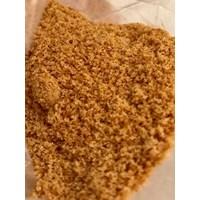Gula Kelapa 100% Murni Petani