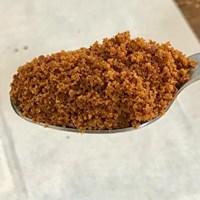 Gula Aren Murni Langsung Dari Petani Murah 5