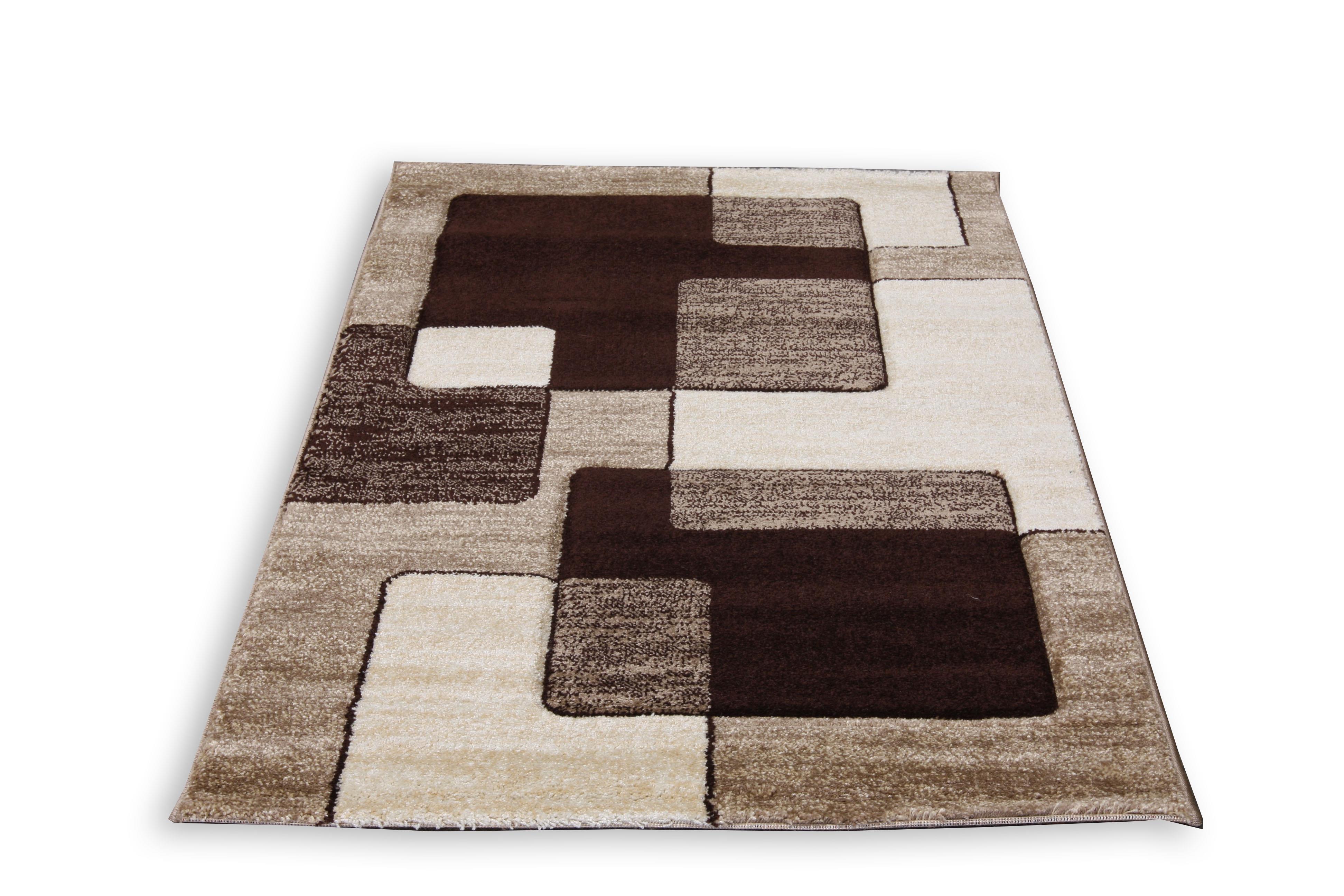Jual Karpet Permadani Frize Solomon Turkey 120 X 170 Harga