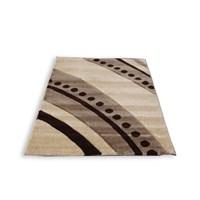 Distributor Karpet Permadani Frize Solomon Turkey 120 X 170 3