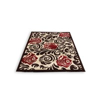 Beli Karpet Permadani Frize Solomon Turkey 120 X 170 4