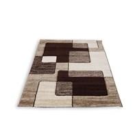 Jual Karpet Permadani Frize Solomon Turkey 120 X 170