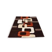 Jual Karpet Permadani Frize Solomon Turkey 120 X 170 2