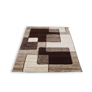 Karpet Permadani Frize Solomon Turkey 120 X 170