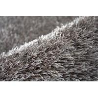 Jual Karpet Shaggy Premium 120 X 170