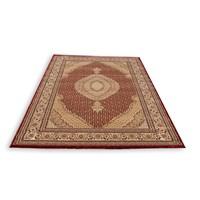 Jual Karpet Permadani Turkiye Classic 120 X 170