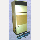 Packaged Air Conditioner 1