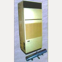 Jual Packaged Air Conditioner