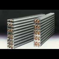 Jual Heat Exchangers (Evaporator Coils) 2