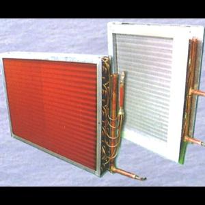 Heat Exchangers (Evaporator Coils)