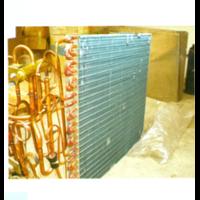Jual Heat Exchangers
