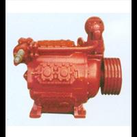 Kompresor AC Daikin C52/C58/C55/C75