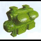 Kompresor AC Carier Seri 5H/5F 1