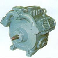 Kompresor AC York JS/RS/F&H