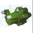 Air Compressor Daikin HC52 / HC58 / HC55 / HC75 Series 1
