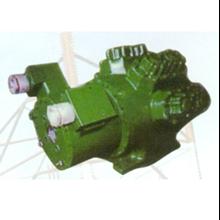 Kompresor AC Daikin Seri HC52/HC58/HC55/HC75