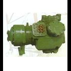 Kompresor AC Carley Seri 06D/06E 1