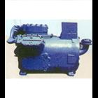 Kompresor AC ABB. Stal Seri PK/P/UD 1
