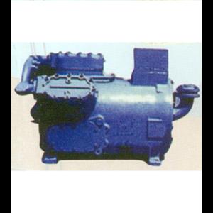 Kompresor AC ABB. Stal Seri PK/P/UD